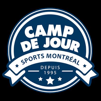 Camps sport Montréal
