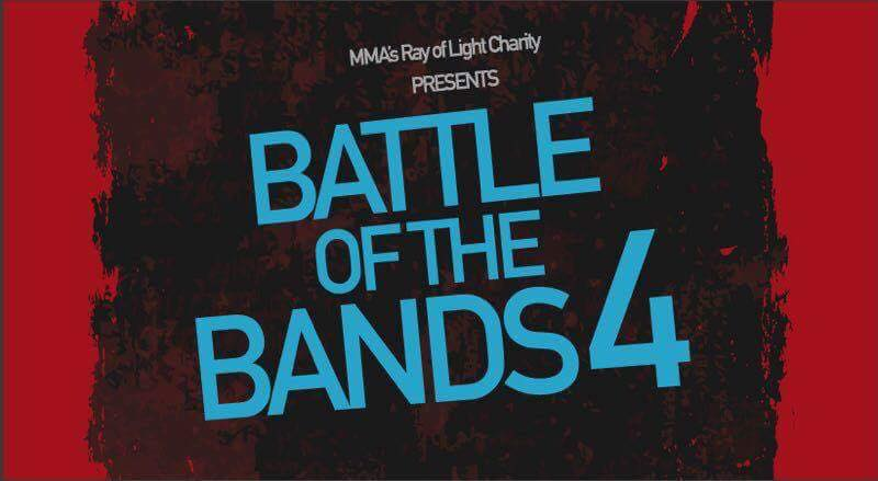 Battle of the Bands 4