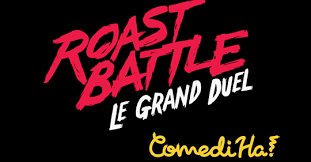 ROAST BATTLE : LE GRAND DUEL II