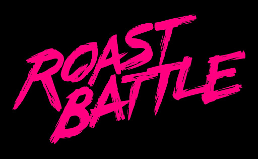 Roast Battle Le Grand Duel